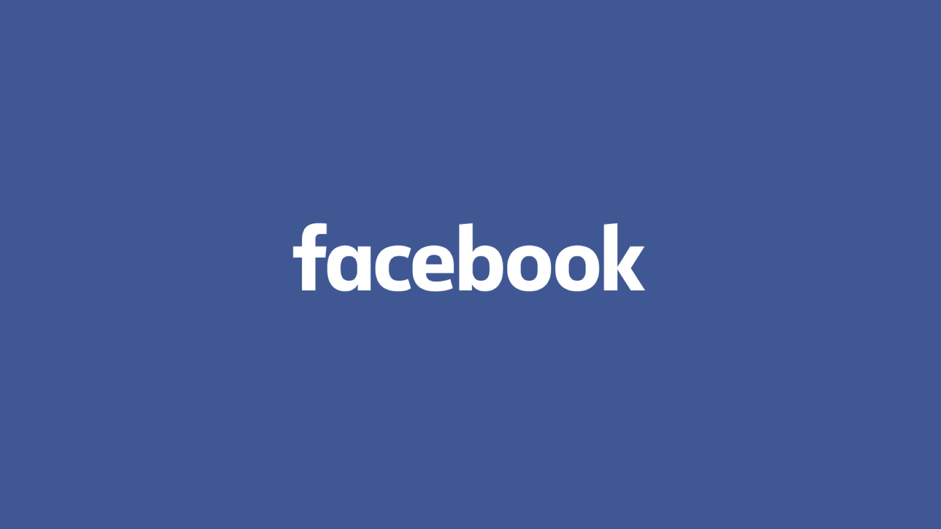 YourHempOilsOnline.com FB